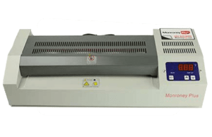 LM1 Basic Laminator (90 Day Warranty)