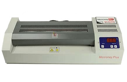 LM1 Basic Laminator (90 Day Warranty)